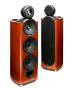 Kef Reference 20% Trade In