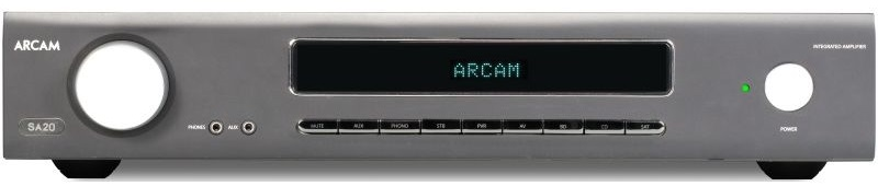 Arcam Amplifier Trade In - Save At Least £200