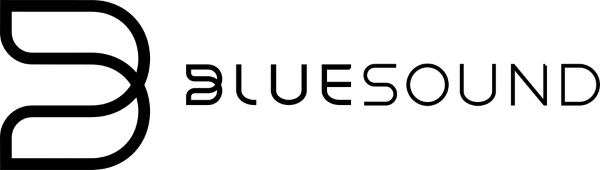 Bluesound Now Available At Fanthorpes HiFi