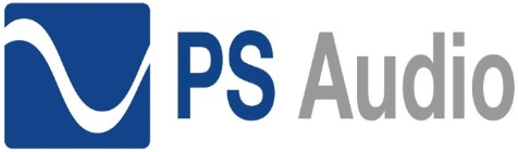Fanthorpes HiFi are now PS Audio dealers
