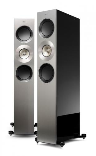 KEF Reference Stock - Huge Savings Available