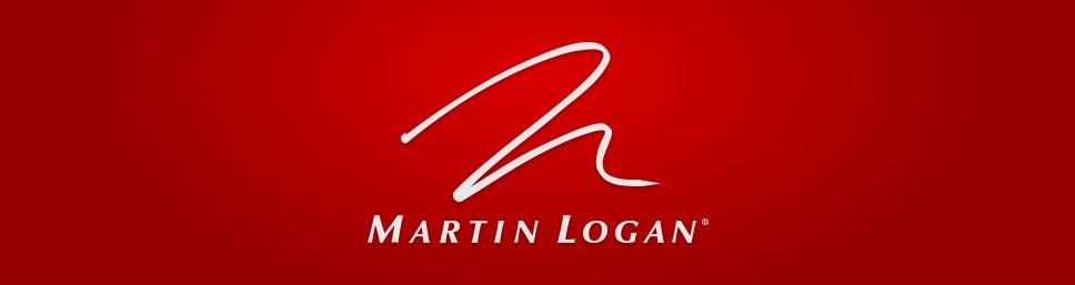 Martin Logan Motion Range Now Available For Demonstration At Fanthorpes HiFi