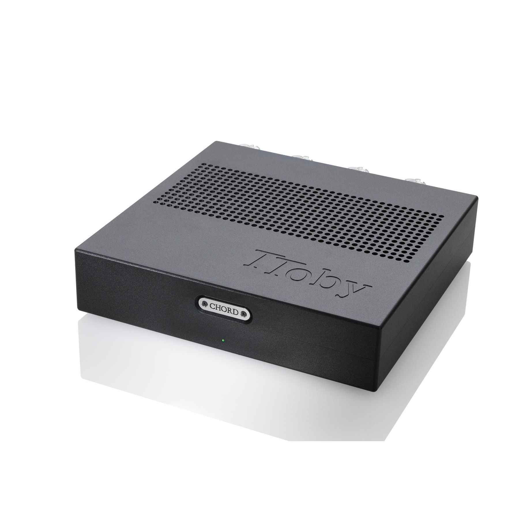 chord ttoby power amplifier trade in available. Black Bedroom Furniture Sets. Home Design Ideas
