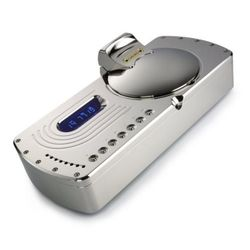 Chord Electronics One CD Player