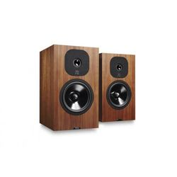 Neat Momentum SX3i Speakers