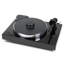 Project Xtension 9 Turntable