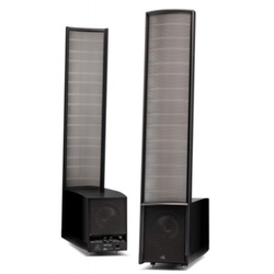Martin Logan Impression ESL 11A Speakers