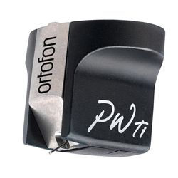 Ortofon MC Windfeld Ti Cartridge
