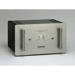 Sugden Masterclass MPA-4 Mono Power Amplifier