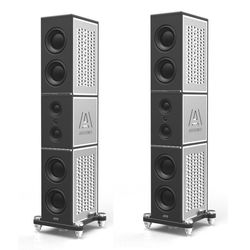 AVID Reference One Speakers