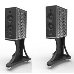 AVID Reference Three Speakers