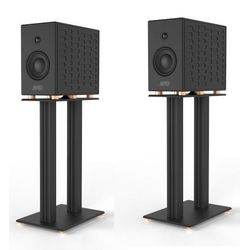 AVID Reference Four Speakers