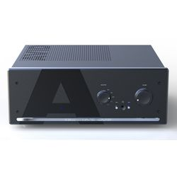 AVID Sigsum Integrated Amplifier