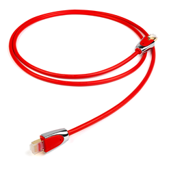 Chord Shawline Ethernet Cable