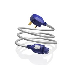 IsoTek EVO3 Sequel Mains Cable