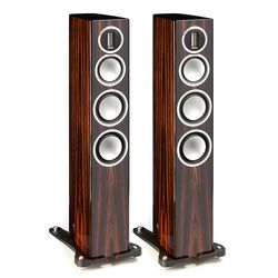 Monitor Audio Gold 200 Speakers