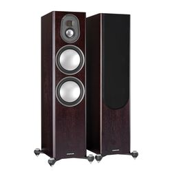 Monitor Audio Gold 300 5G Speakers