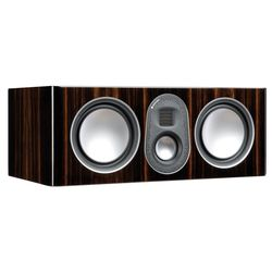 Monitor Audio Gold C250 5G Speaker