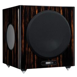 Monitor Audio Gold W12 5G Subwoofer