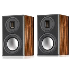 Monitor Audio PL100 II Speakers