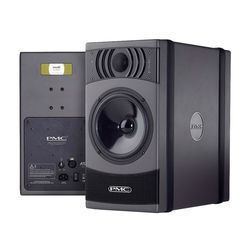 PMC Result6 Active Studio Monitors