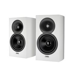Revel Concerta2 M16 Speakers