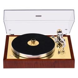 Project Classic VPO Turntable