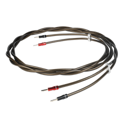 Chord Epic XL Speaker Cable