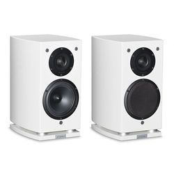 Devialet Atohm GT1 Speakers