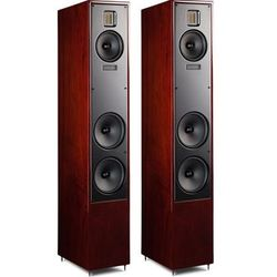 Martin Logan Motion 40i Speakers