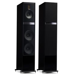 Martin Logan Motion 60XTi Speakers