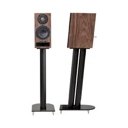 PMC Twenty5 21i Speakers