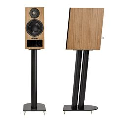 PMC Twenty5 22i Speakers