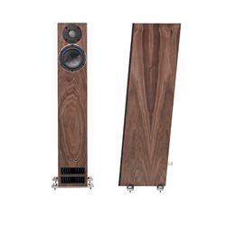 PMC Twenty5 23i Speakers