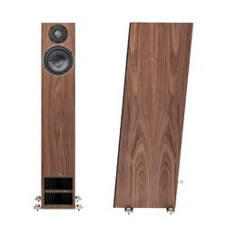 PMC Twenty5 24i Speakers