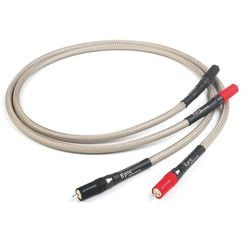 Chord Epic RCA Interconnect