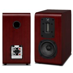 Quad S1 Speakers