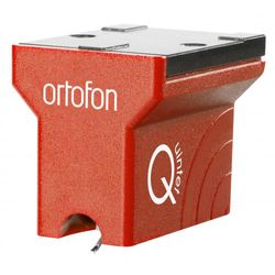 Ortofon Quintet Red Cartridge