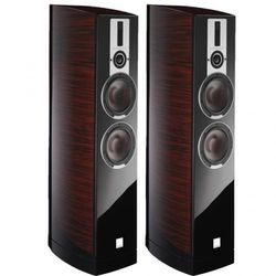 Dali Epicon 6 Speakers