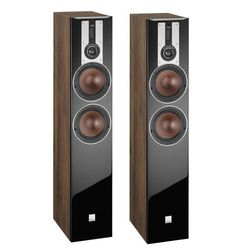 Dali Opticon 6 Speakers