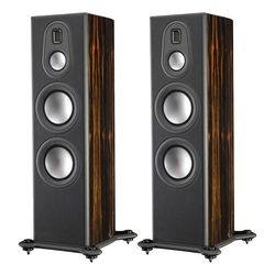 Monitor Audio PL300 II Speakers