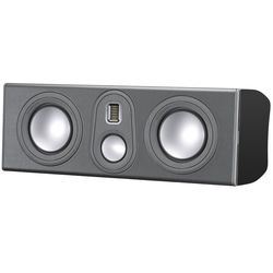 Monitor Audio PLC350 II Centre Speaker