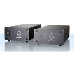 AVID Pulsus Phono Stage