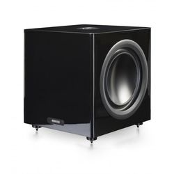 Monitor Audio PLW215 II Subwoofer