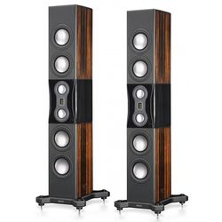 Monitor Audio PL500 II Speakers