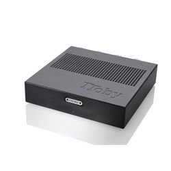 Chord TToby Power Amplifier