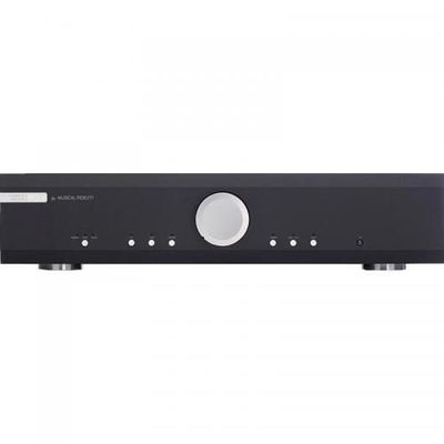 Musical Fidelity M3Si Amplifier