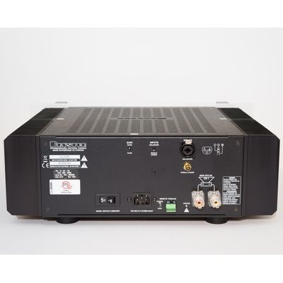 Bryston 7B3 Amplifier