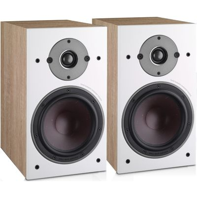 Dali Oberon 3 Speakers