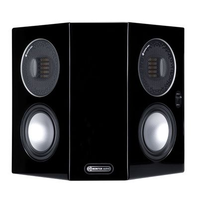 Monitor Audio Gold FX 5G Speakers